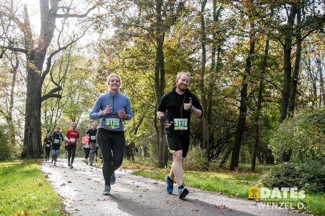 marathon-2017-029-(c)-by-wenzel.jpg