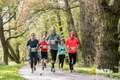marathon-2017-030-(c)-by-wenzel.jpg