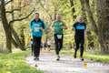 marathon-2017-031-(c)-by-wenzel.jpg