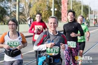 marathon-2017-032-(c)-by-wenzel.jpg