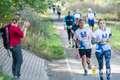 marathon-2017-033-(c)-by-wenzel.jpg