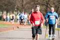 marathon-2017-034-(c)-by-wenzel.jpg