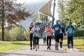 marathon-2017-035-(c)-by-wenzel.jpg