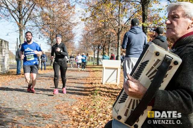 marathon-2017-036-(c)-by-wenzel.jpg