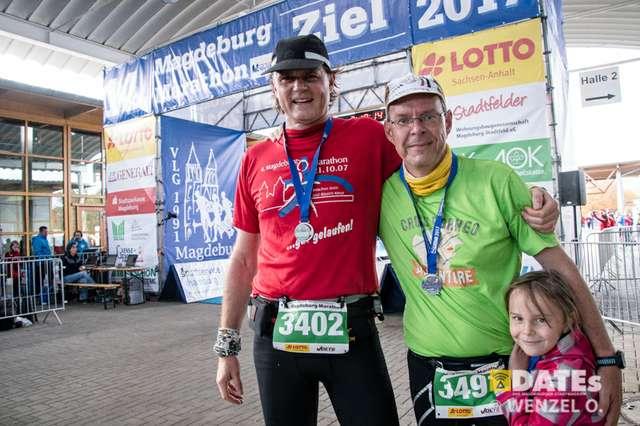 marathon-2017-037-(c)-by-wenzel.jpg