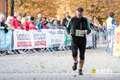 marathon-2017-038-(c)-by-wenzel.jpg