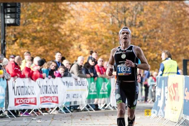marathon-2017-039-(c)-by-wenzel.jpg
