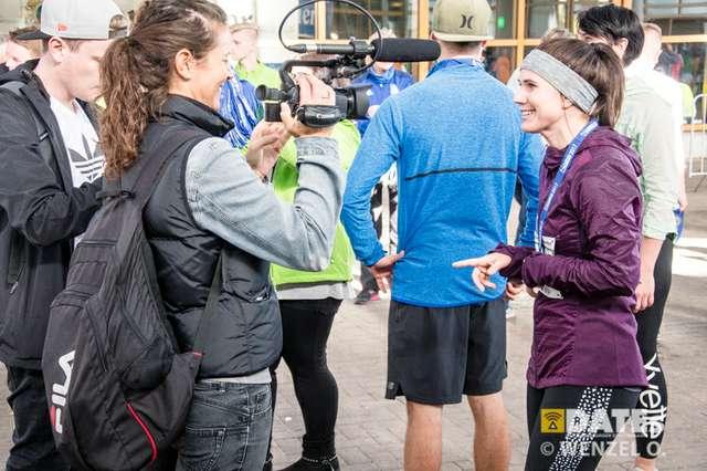 marathon-2017-041-(c)-by-wenzel.jpg