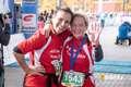marathon-2017-042-(c)-by-wenzel.jpg