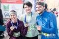 marathon-2017-043-(c)-by-wenzel.jpg