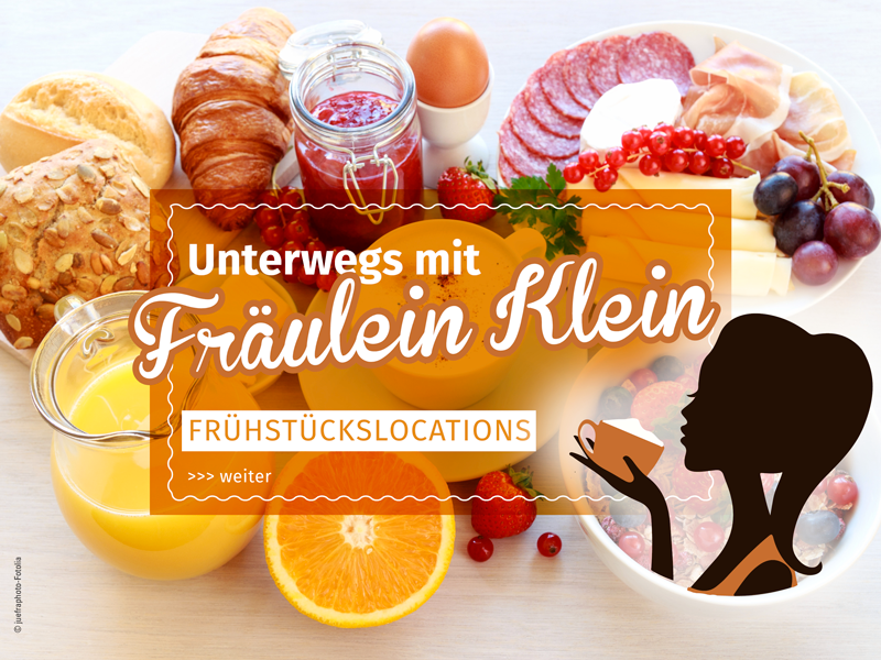 unterwegs mit fr ulein klein brunch im caf feiner dame stadtmagazin dates. Black Bedroom Furniture Sets. Home Design Ideas