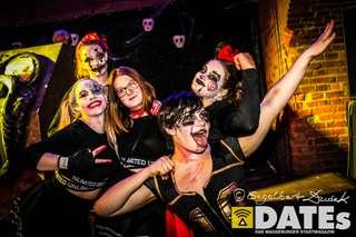 Halloween_FestungMark_Okt2017_eDudek-3845.JPG