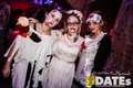 Halloween_FestungMark_Okt2017_eDudek-3827.JPG