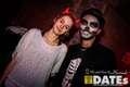 Halloween_FestungMark_Okt2017_eDudek-3833.JPG