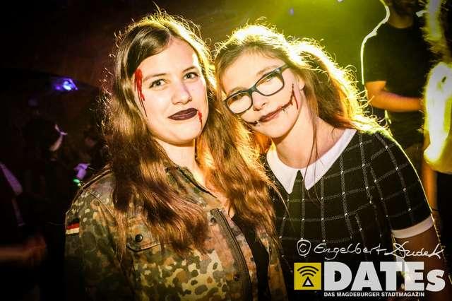 Halloween_FestungMark_Okt2017_eDudek-3840.JPG