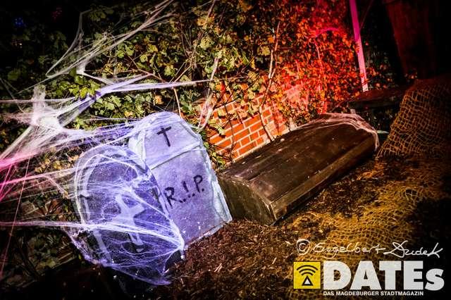 Halloween_FestungMark_Okt2017_eDudek-3864.JPG