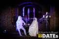 Halloween_FestungMark_Okt2017_eDudek-3869.JPG