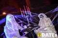 Halloween_FestungMark_Okt2017_eDudek-3873.JPG