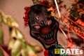 Halloween_FestungMark_Okt2017_eDudek-3877.JPG
