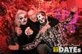 Halloween_FestungMark_Okt2017_eDudek-3907.JPG