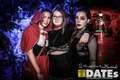 Halloween_FestungMark_Okt2017_eDudek-3917.JPG