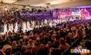 Modavision-2017_273_Foto_Andreas_Lander.jpg
