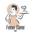 Feiner Dame