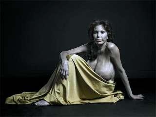 Phillip-Toledano,-Monique,-2008,-aus-der-Serie-A-New-Kind-of-Beauty.jpg