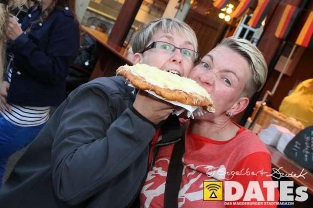 Europafest_06.06.2014_Dudek-3299.jpg