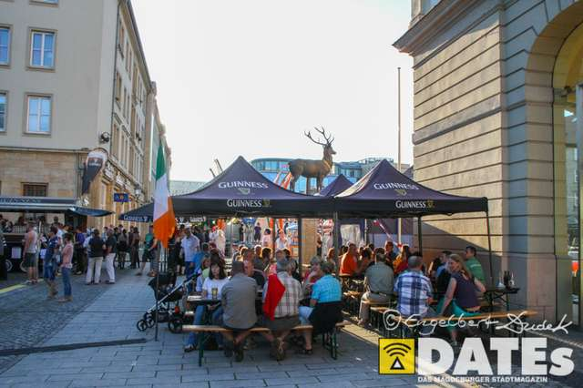 Europafest_06.06.2014_Dudek-3118.jpg