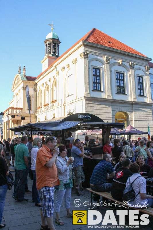 Europafest_06.06.2014_Dudek-3119.jpg