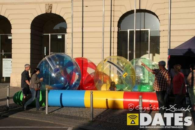 Europafest_06.06.2014_Dudek-3130.jpg