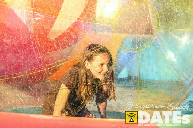 Europafest_06.06.2014_Dudek-3133.jpg