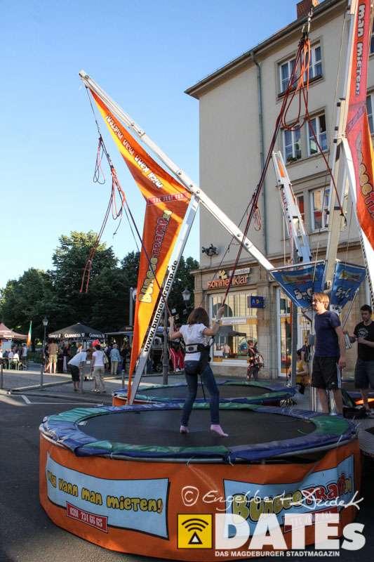 Europafest_06.06.2014_Dudek-3140.jpg
