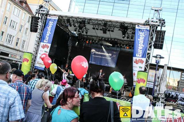 Europafest_06.06.2014_Dudek-3145.jpg