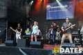 Europafest_06.06.2014_Dudek-3146.jpg