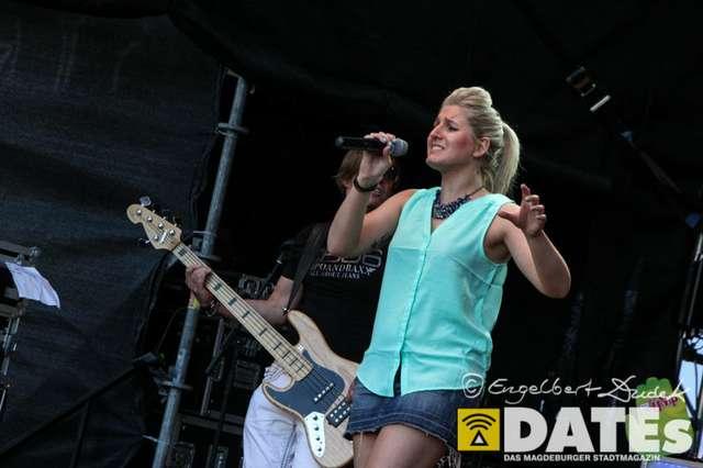 Europafest_06.06.2014_Dudek-3148.jpg