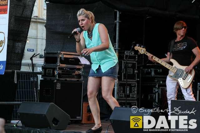 Europafest_06.06.2014_Dudek-3150.jpg