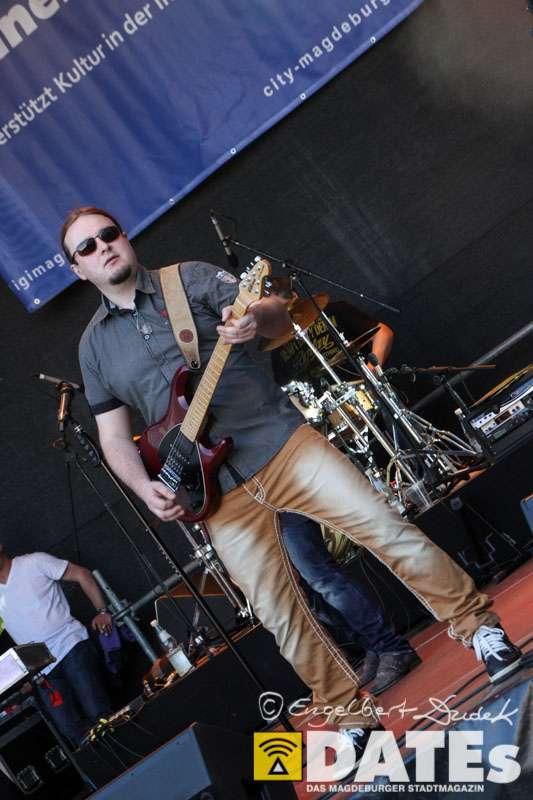 Europafest_06.06.2014_Dudek-3151.jpg