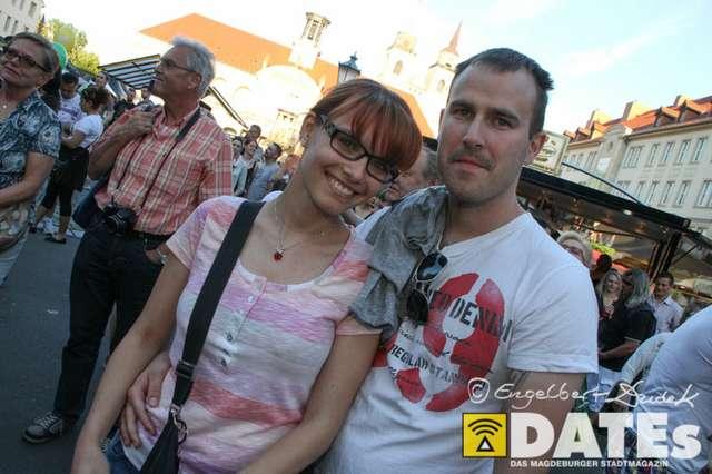 Europafest_06.06.2014_Dudek-3162.jpg