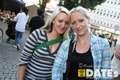 Europafest_06.06.2014_Dudek-3166.jpg
