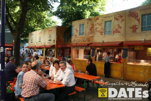Europafest_06.06.2014_Dudek-3167.jpg