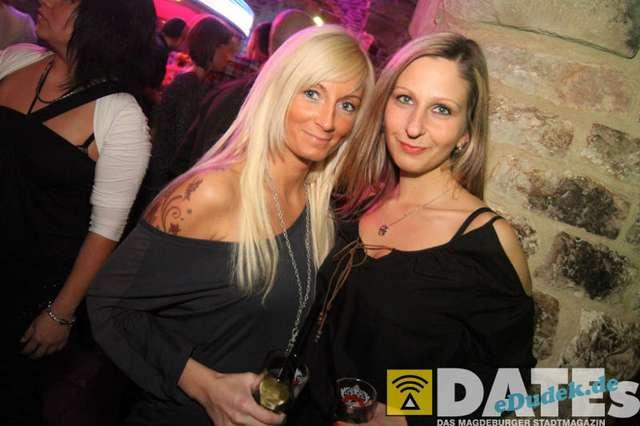 2014_01_26_ChocolateBeats_Dudek-3450.jpg