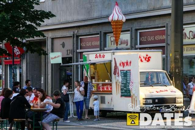 Europafest_06.06.2014_Dudek-3181.jpg
