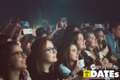 Max-Patzig-Wincent-Weiss-Factory-Magdeburg-9965.jpg