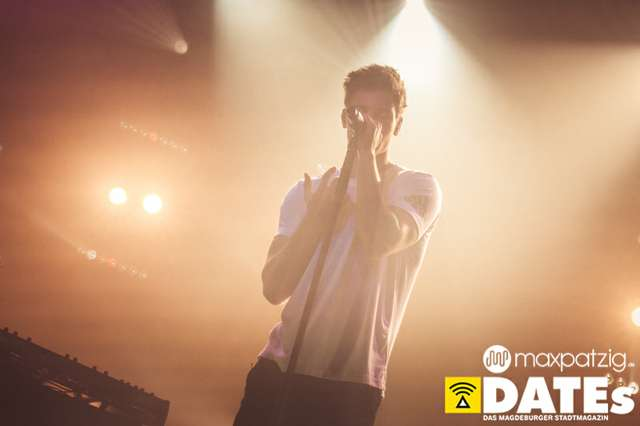 Max-Patzig-Wincent-Weiss-Factory-Magdeburg-9970.jpg