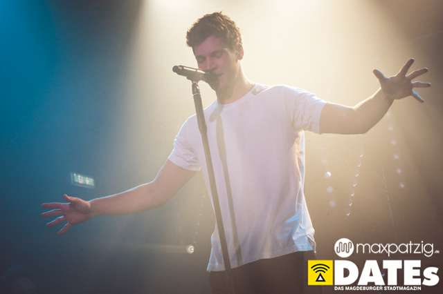Max-Patzig-Wincent-Weiss-Factory-Magdeburg-9976.jpg