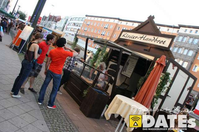 Europafest_06.06.2014_Dudek-3184.jpg