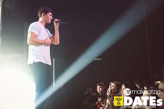 Max-Patzig-Wincent-Weiss-Factory-Magdeburg-10060.jpg