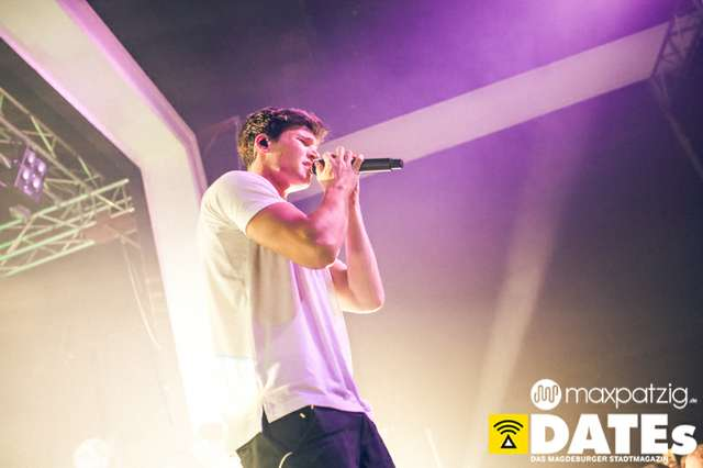 Max-Patzig-Wincent-Weiss-Factory-Magdeburg-10061.jpg